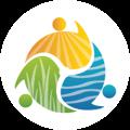 Fukushima Community Power Declaration