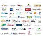 41 Unternehmen und Branchenverbände drängen auf ehrgeizigen und konkreten Klimaschutzplan