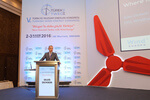 WindEurope applauds Turkish wind ambition