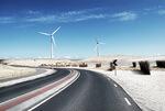 Green Energy 3000 GmbH auf dem Weg zu weltweiten Herausforderungen