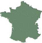 BKW investiert in Frankreich: Portfolio wächst auf fast 440 MW