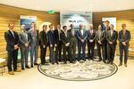 TenneT concludes first contract for subsea cables for offshore grid