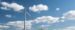 ACCIONA again recognized as the greenest electric utility in the world