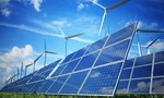 BASF solutions for wind energy comply with tightened emissions guidelines in China