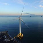 OAS and ORE Catapult join forces to improve wind turbine control strategies