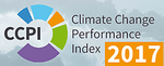Climate Change Performance Index 2017: Global energy transition has started