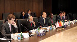 NDB Board of Directors Approves Loans For Two Projects in China and India During 7th Meeting in Shanghai