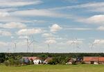 AllianzGI investiert weitere 350 Millionen Euro in Erneuerbare Energien
