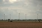 Zubaubegrenzung für Windenergieanlagen an Land im Norden Deutschlands