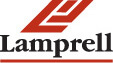 Lamprell wins contract for East Anglia One Offshore Wind Farm