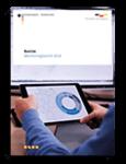 Monitoringbericht 2016 der Bundesnetzagentur und des Bundeskartellamtes