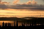 Senvion nimmt größten First Nations Windpark in Kanada in Betrieb
