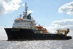 E.ON schließt Kampfmittelräumung für das Projekt Arkona in der Ostsee ab