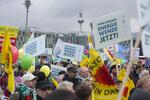 Gestaltungsfreiheit in der europäischen Energiepolitik