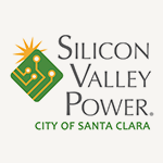 sPower Wins 49.5MW Silicon Valley Power PPA for Sand Hill Wind Projects