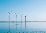 South Korean Wind Project to be Equipped with Siemens Turbines