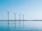 Neuer Windenergie-Auftrag für Siemens aus Südkorea