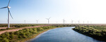 Another success for ACCIONA Energía in the United States