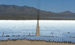 Two major transmission line projects will go forward in the United States