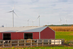 2,000 MW project in Iowa to go ahead with Vestas turbines