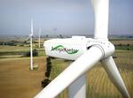Britischer Windpark Gayton le Marsh geht an Investor