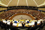 EU's Environment Committee passed a series of changes to the Emissions Trading System