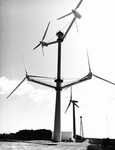 Vestas' Demonstration Turbine: Radical New Approach