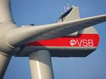 Sabowind und VSB arbeiten bei Realisierung des Windparks Coswig-Luko zusammen
