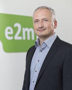 Andreas Keil (Foto: e2m)