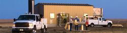 Bild: Montana-Dakota Utilities