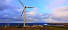 Image: RenewableUK