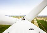 Österreichischer Energieversorger EVN mit Ökostrom-Rekord
