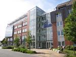 PNE WInd WG verkauft Offshore-Projekt an Vattenfall