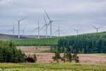 Nordex profitiert von Merger mit ACCIONA