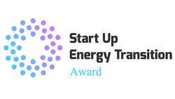 dena-Startup-Award: Bewerbung noch bis 31. Januar möglich