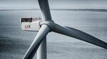 Rekordauftrag für MHI Vestas Offshore Wind aus Deutschland