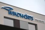 Windpark Steigerwald wechselt Besitzer