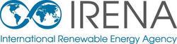Bericht zur IRENA-Vollversammlung