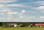 Allianz investiert in Kelly Creek-Windpark in den USA