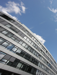 BSH unterstützt Verkauf des Fernwärmenetzes in Winnenden