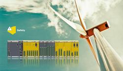 Image: Bachmann electronic