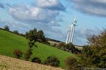 Energiequelle wächst weiter: Neue Standorte und mehr Mitarbeiter