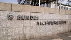 Bild: Bundesrechnungshof (BEE)