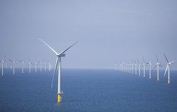 Image courtesy of ScottishPower Renewables