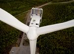 VSB beginnt mit Bauarbeiten für Windpark Homberg