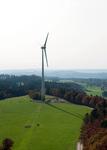 Windenergie stellt keine Gefährdung für Zugvögel dar – Faktencheck widerlegt Studie der Schweizer Vogelwarte