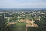 Nordex wächst in Deutschland und baut Marktanteil aus