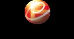 Netzwerk Energie- und Zukunftsspeicher mit Unterstützung der BBH-Gruppe gegründet