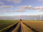 Stadtwerke München beteiligt sich an Windenergie-Projektentwickler