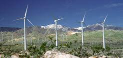 Image: Avangrid Renewables